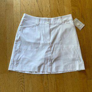 Nike Golf FITDRY Skirt
